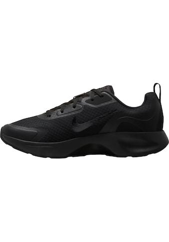 Nike Sportswear Sneaker »Wearallday« kaufen