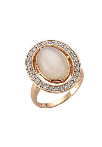 Zeeme Ring kaufen
