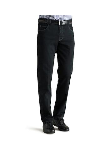 MEYER Stretch-Jeans, Modell Diego kaufen