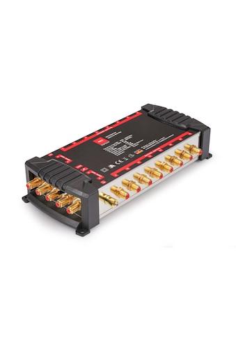 Opticum Red SAT-Verteiler »Multischalter OMS 5/16 Pro-TRQ« kaufen