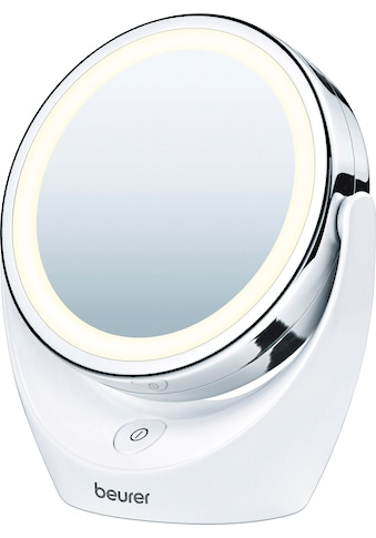 BEURER Kosmetikspiegel »BS 49« kaufen