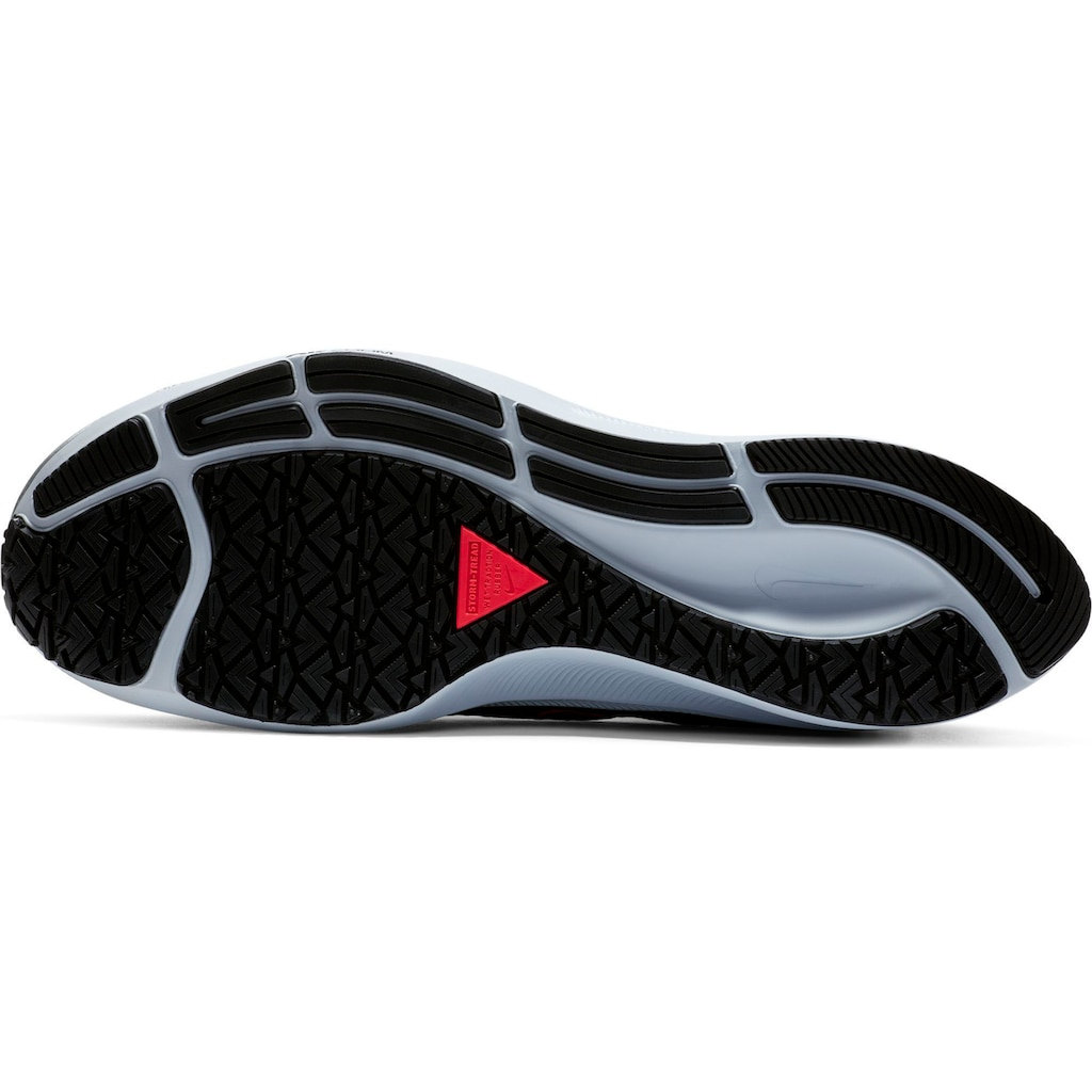 Nike Laufschuh »Air Zoom Pegasus 37 Shield«