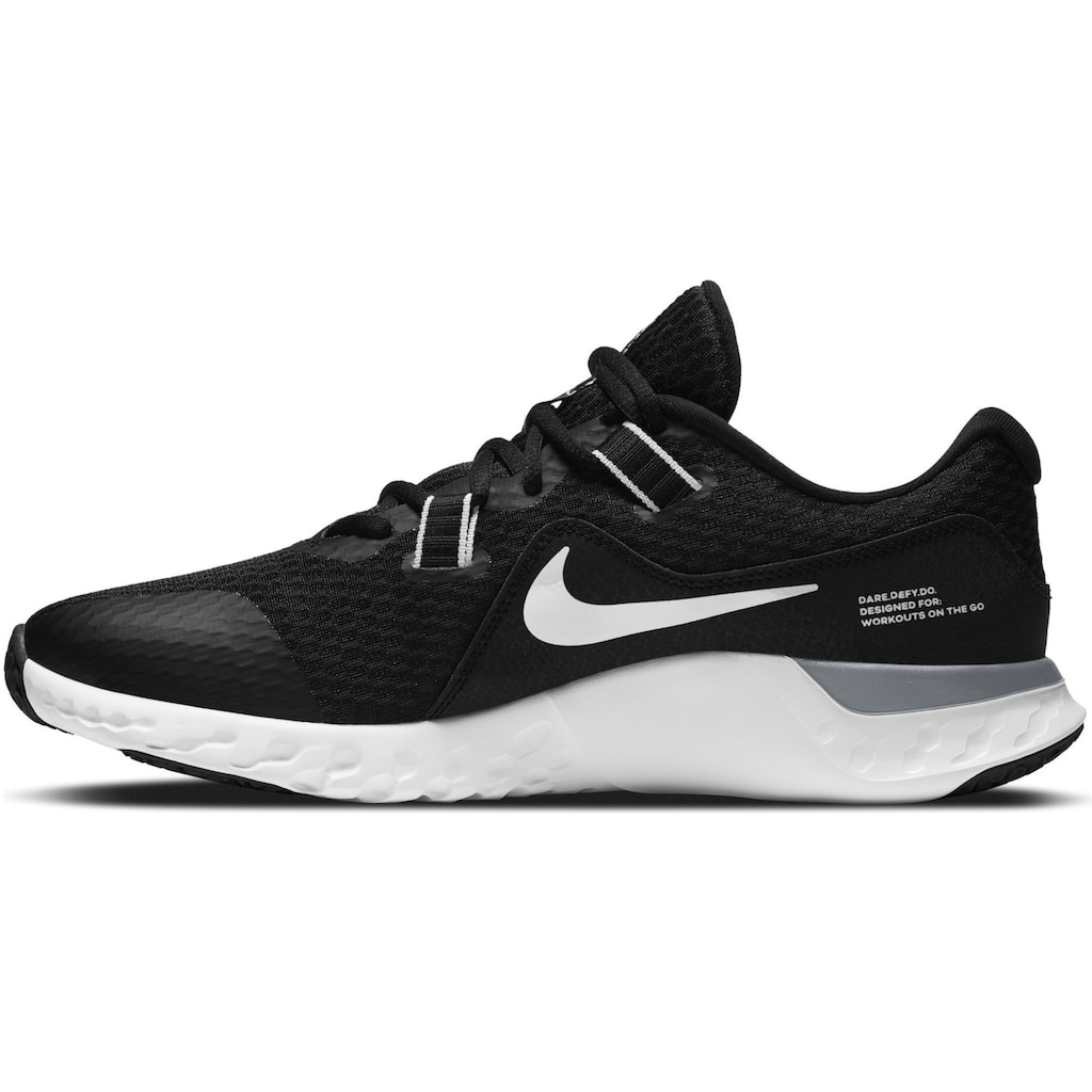 Nike Trainingsschuh »Renew Retaliation Tr 2«