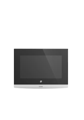 Avidsen zusätzlicher Monitor für Videosprechanlage kaufen