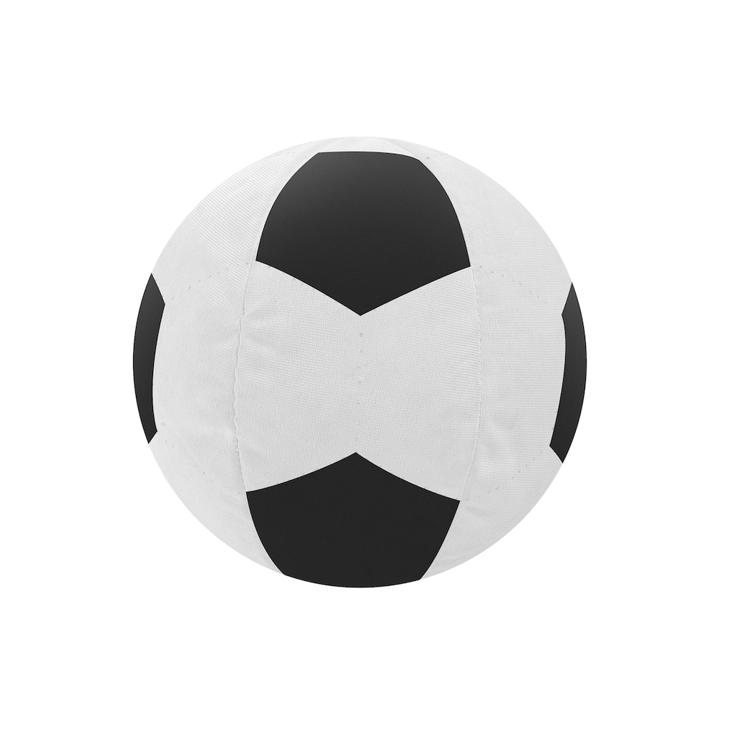 Chicco Lernspielzeug »Fußballtor, Goal«
