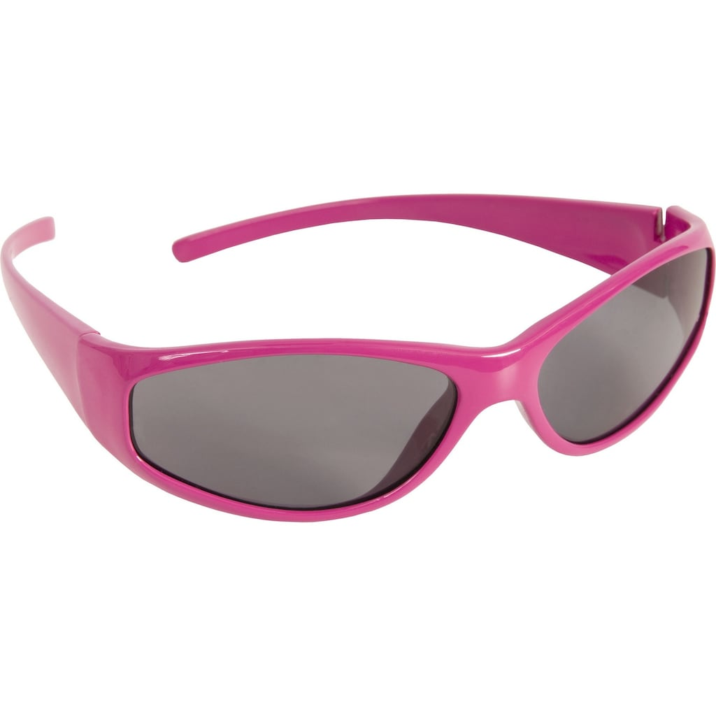 Trespass Sonnenbrille »Kinder Fabulous«