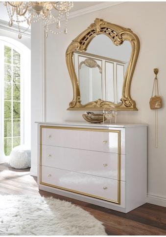 Barockspiegel »Claudia« kaufen