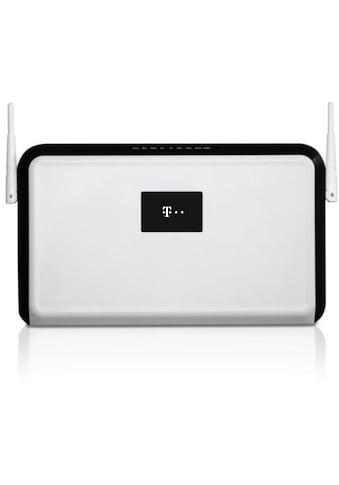 Telekom Router »Digibox Smart« kaufen