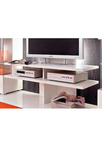 TV-Rack »Happy«, Breite 100 cm kaufen