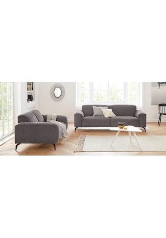 andas 2 - Sitzer »Drobak« kaufen