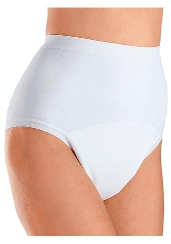 Inkontinenz-Slip kaufen