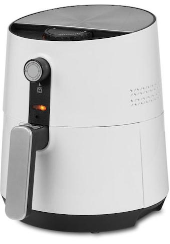 Medion® Heissluftfritteuse MD 17769, 1300 Watt kaufen