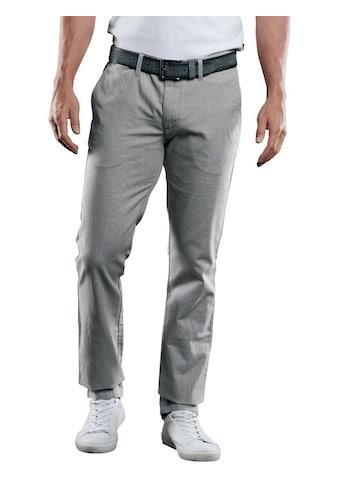 Engbers Baumwoll-Chino Retro kaufen