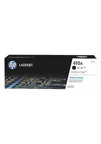HP Druckkassette 410A kaufen