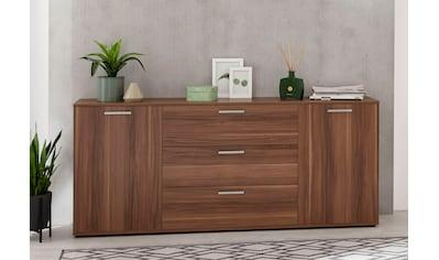 borchardt Möbel Kommode »Tim« kaufen
