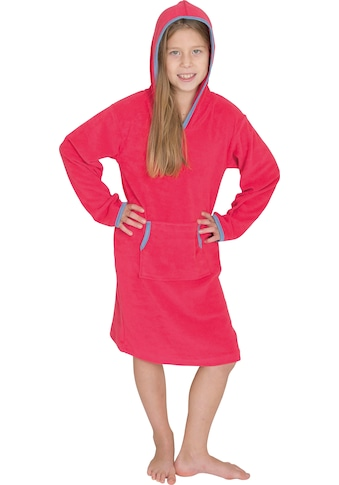 Bademantel »8017«, Wewo fashion kaufen