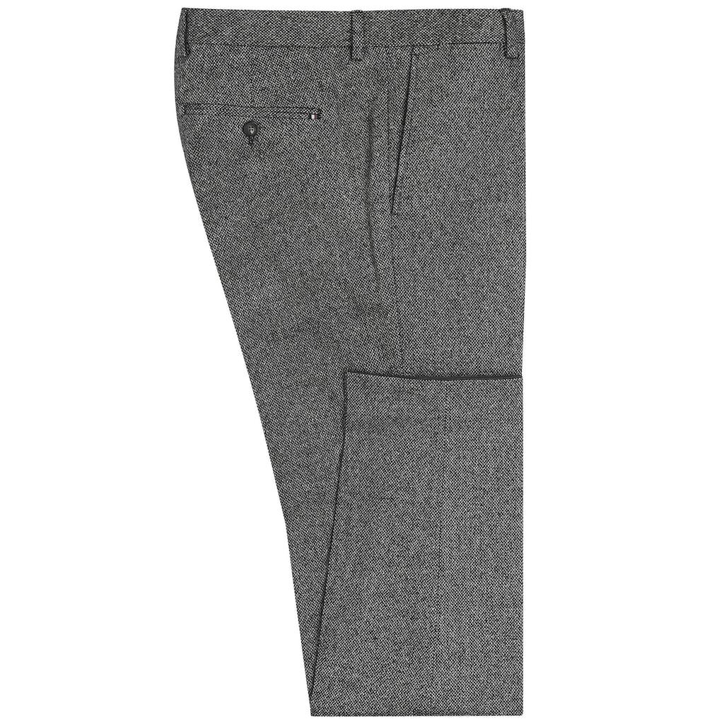 Tommy Hilfiger TAILORED Anzughose »FLEX FKS SLIM FIT PANT«