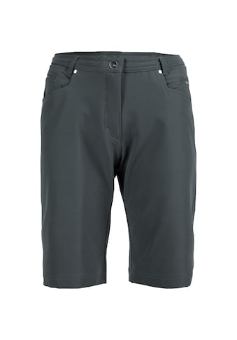 DEPROC Active Bermudas »KENORA URBAN Short & kurze Hose« kaufen