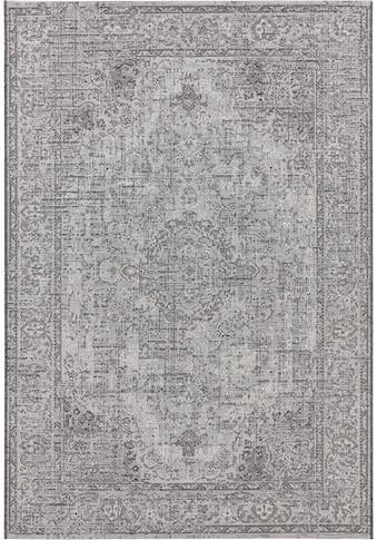 Teppich, »Cenon«, ELLE Decor, rechteckig, Höhe 3 mm, maschinell gewebt kaufen