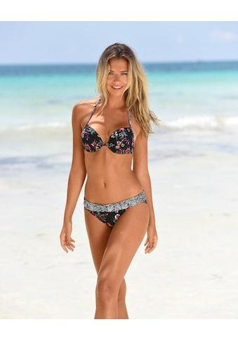 Venice Beach Bikini - Hose »Sugar« kaufen