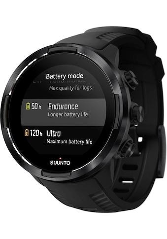 Suunto Smartwatch »9 Baro«,  kaufen