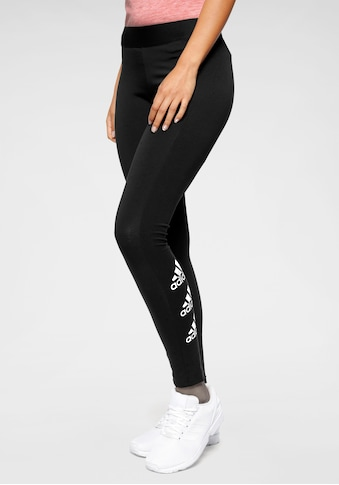 adidas Performance Leggings »STACKED TIGHT« kaufen