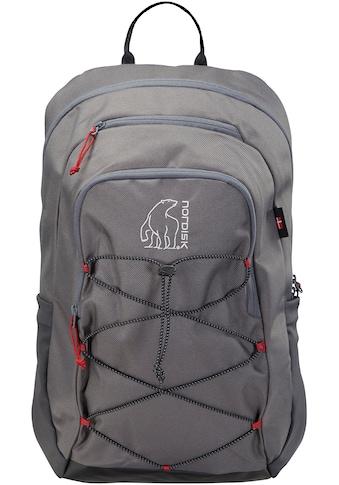 Nordisk Tourenrucksack »Tinn 24 Backpack« kaufen