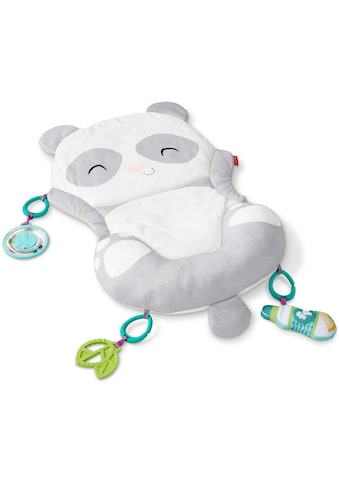 "Fisher - Price® Baby Gym ""2 - in - 1 Panda Matte"" kaufen"