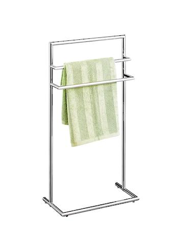 Zeller Present Handtuchständer »Chrom« kaufen
