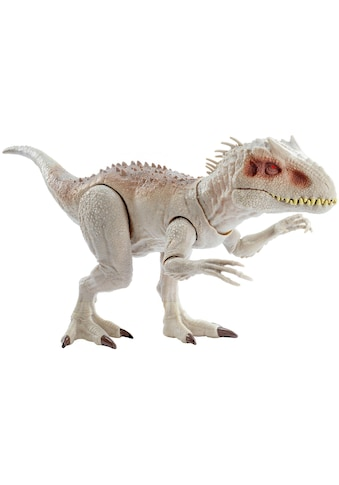 """Mattel® Spielfigur """"Jurassic World, Fressender Kampfaction Indominus Rex"""" kaufen"""