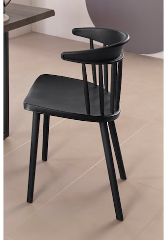 "INOSIGN Stuhl ""Graz"" kaufen"