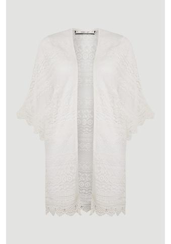 O'Neill Kimono »Mariposa cover up« kaufen