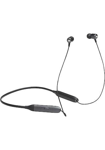 JBL »LIVE 220BT« In - Ear - Kopfhörer (Siri, Google Assistant) kaufen
