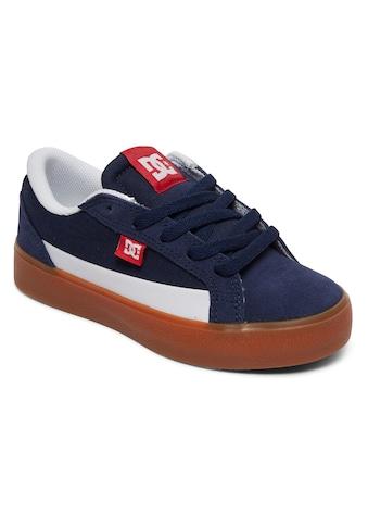 DC Shoes Sneaker »Lynnfield« kaufen