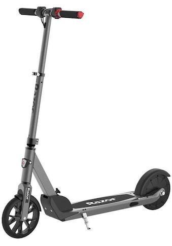 Razor E-Scooter »E Prime Electric Scooter«, 24 km/h kaufen