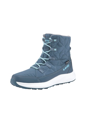 Hi - Tec Winterboots »Quilty waterproof« kaufen