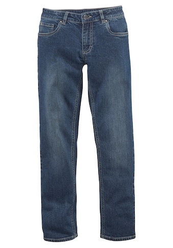 KIDSWORLD Stretch - Jeans kaufen