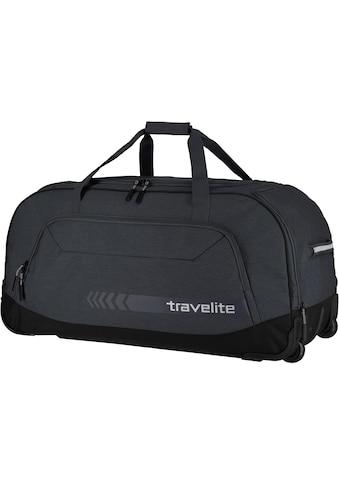travelite Reisetasche »Kick Off XL, 77 cm« kaufen