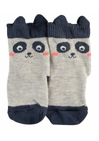 FALKE Socken Baby Panda (1 Paar) kaufen
