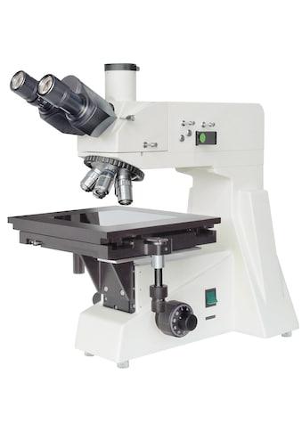 BRESSER Mikroskop »Science MTL 201 50 - 800x Mikroskop« kaufen
