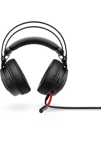 HP OMEN by HP Headset 800 kaufen
