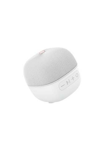 "Hama Bluetooth-Lautsprecher »Bluetooth-Lautsprecher«, ""Cube 2.0"", 4 W kaufen"