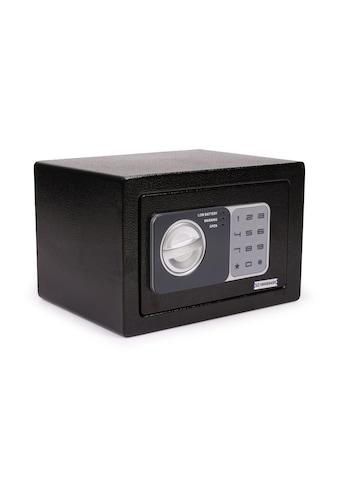 Opticum Red Tresor »Opticum Safe Compact« kaufen