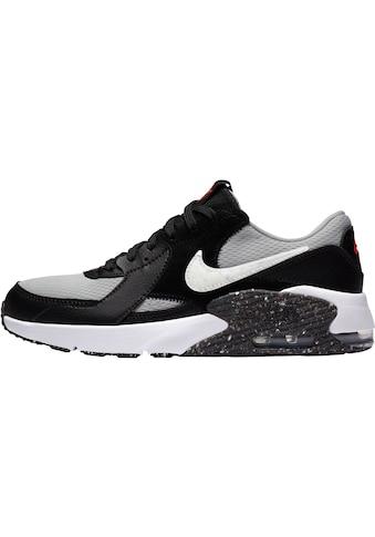 Nike Sportswear Sneaker »Air Max Excee Mtf« kaufen
