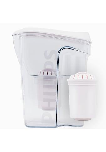 Philips Wasseraufbereiter »AWP2918« kaufen