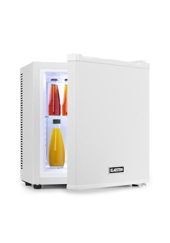 Klarstein Mini - Kühlschrank Mini - Bar 13l »HEA -  BCH - 17B - White« kaufen