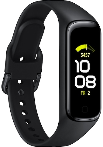"Samsung Smartwatch »Galaxy Fit2« (2,78 cm/1,1 "" kaufen"