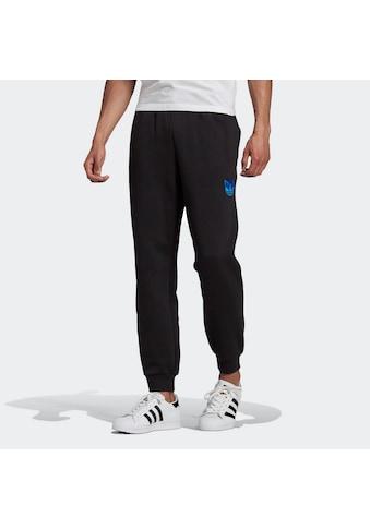 adidas Originals Jogginghose »3D TREFOIL GRAPHIC« kaufen