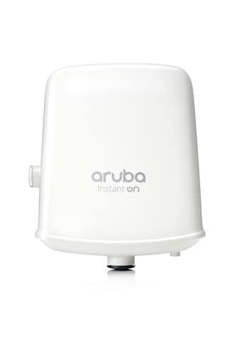 HPE Aruba Instant On AP17 »Wi - Fi speziell für kleine Unternehmen« kaufen
