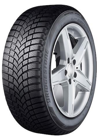 Bridgestone Winterreifen »LM-001 EVO« kaufen